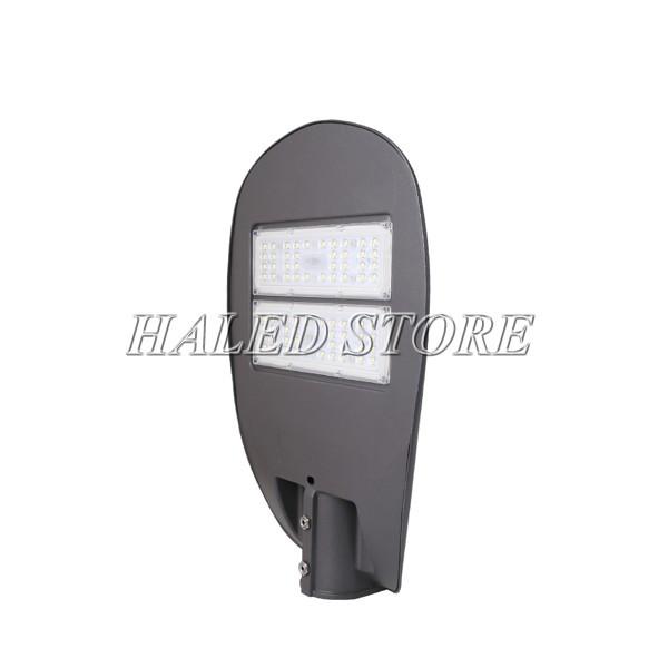 Bóng đèn cao áp LED 60w Rạng Đông