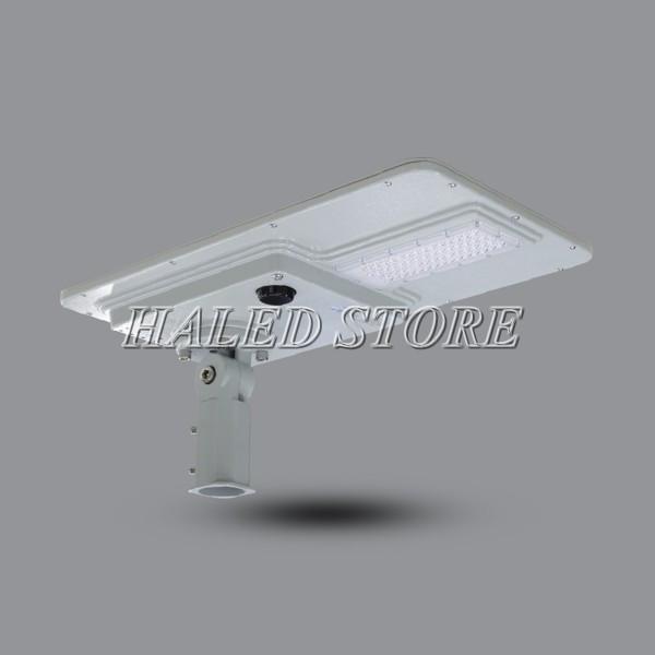 Bóng đèn cao áp LED pha 60w Paragon