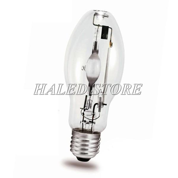 Đèn cao áp 70w metal halide Philips
