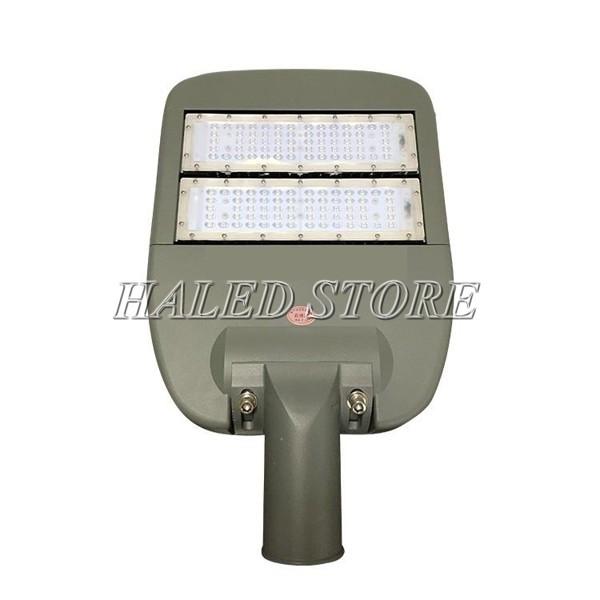 Đèn cao áp LED 60w Philips