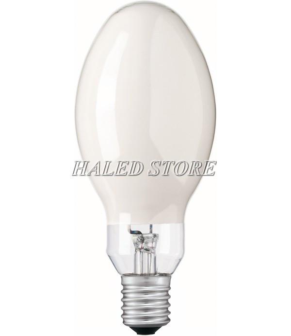 Đèn cao áp thủy ngân là gì?