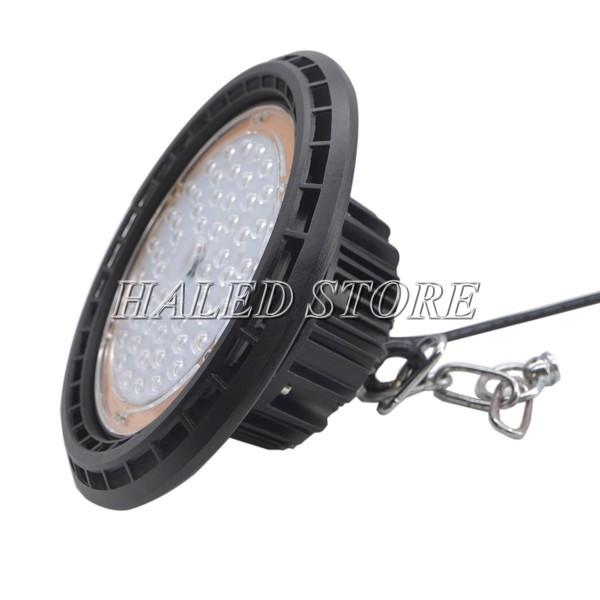 Đèn LED cao áp 50w Philips