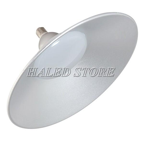 Đèn LED cao áp 50w Rạng Đông chiếu sáng nhà xưởng