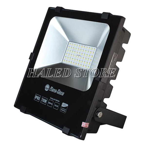 Đèn LED cao áp 50w Rạng Đông