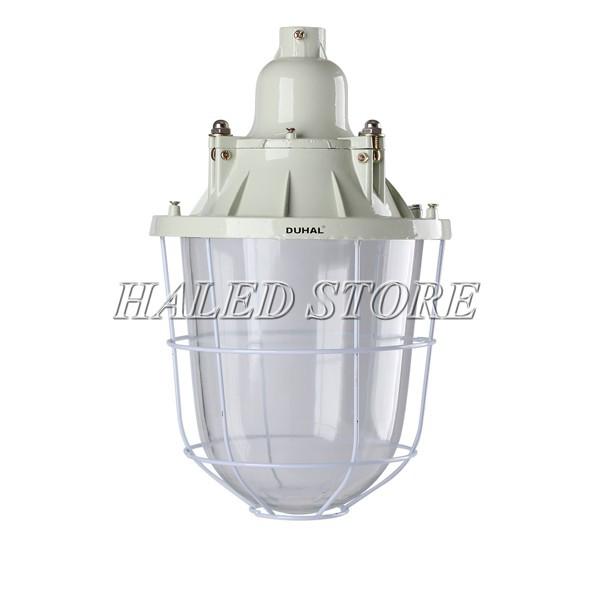 Đèn LED cao áp chống nổ Duhal