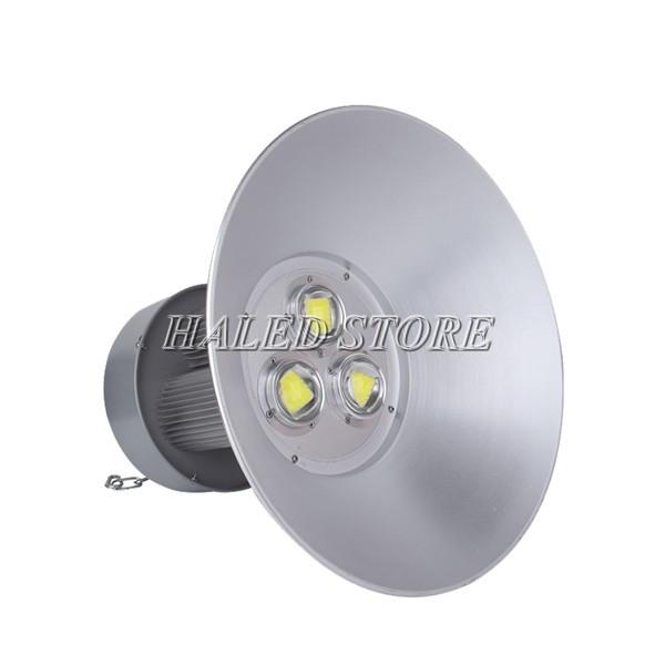 Đèn LED cao áp nhà xưởng 150w