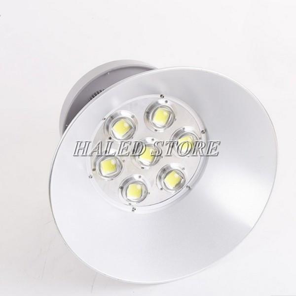Đèn LED cao áp nhà xưởng 300w