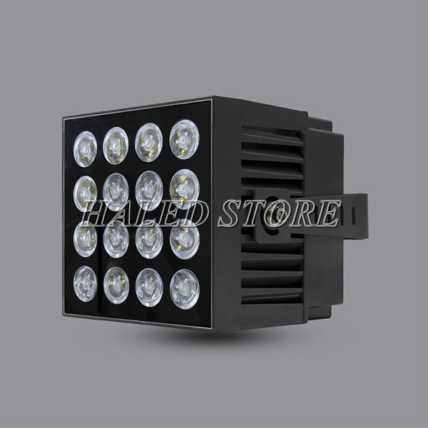 Đèn LED cao áp nhà xưởng 60w Paragon