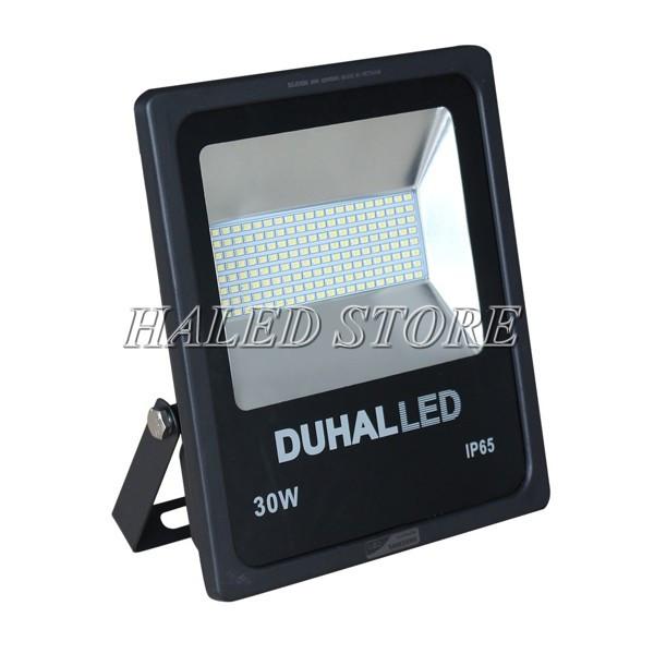 Mẫu đèn pha LED của đại lý đèn công nghiệp Duhal