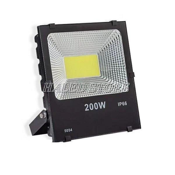 Đèn pha LED cao áp 250w