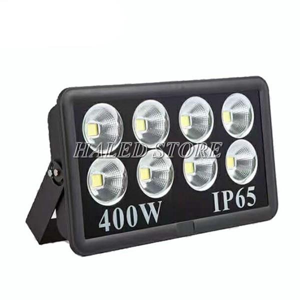 Đèn pha LED cao áp 400w