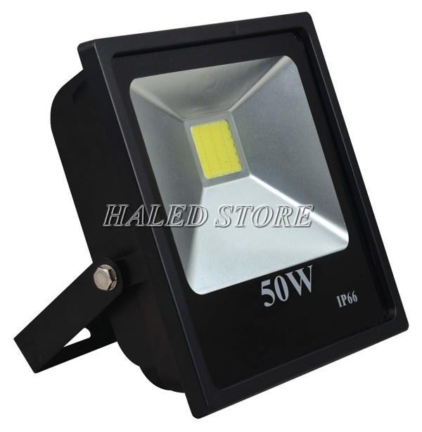 Đèn pha LED cao áp 50w