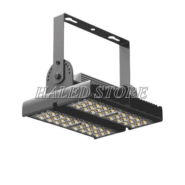 Đèn pha LED cao áp 60w Duhal