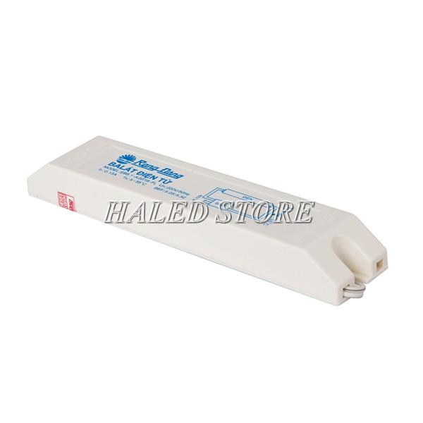 Ballast dùng cho đèn phòng sạch Rạng Đông