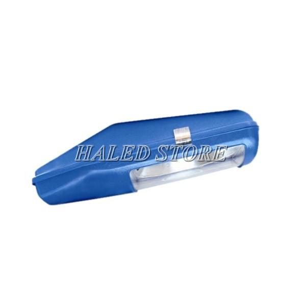 Bộ đèn đường cao áp 250w Philips SON-T