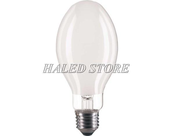 Bóng đèn cao áp 250w Philips HPI Plus BU-P