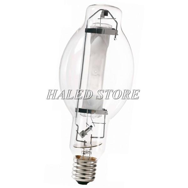 Bóng đèn Metal Philips 1000w