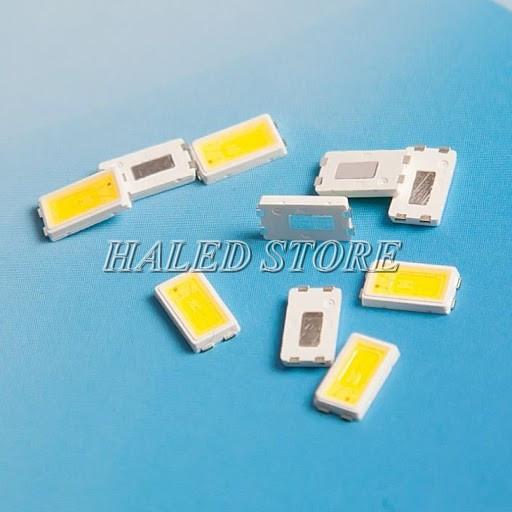Chip LED dán 5630