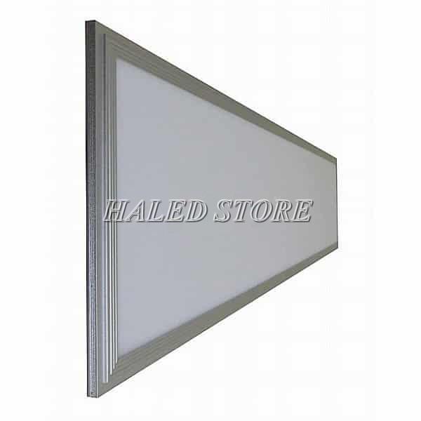 Kiểu dáng đèn LED panel HLDAPL3.12-48