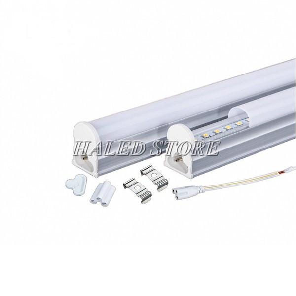 Đèn tuýp LED HLDAT5 HALEDCO 0.6m