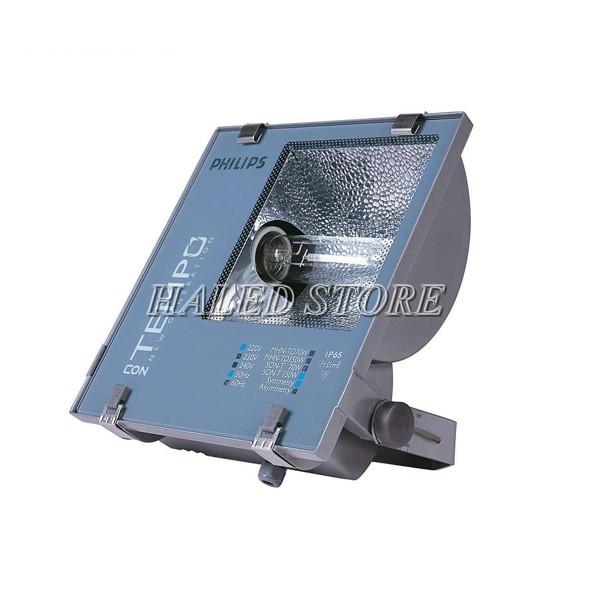 Đèn cao áp 250w Philips pha HPI-T