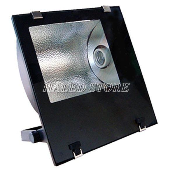 Đèn cao áp IP65 Philips 1000w LV-F02
