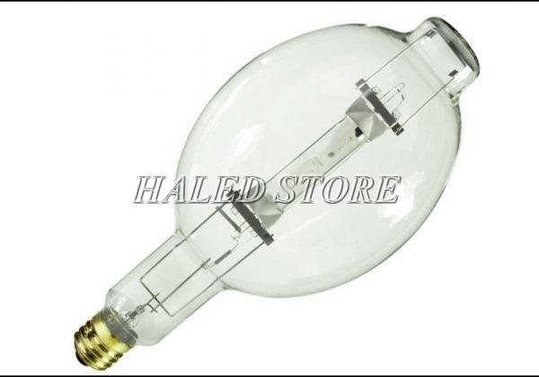 Bóng đèn cao áp 1000w Philips metal Halide