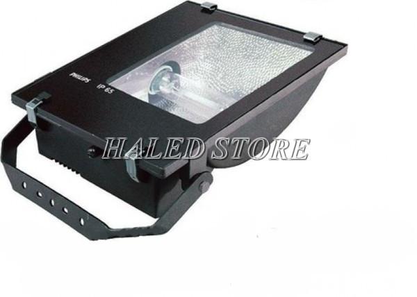 Bóng đèn cao áp philips 1000w IP65 LV-F02