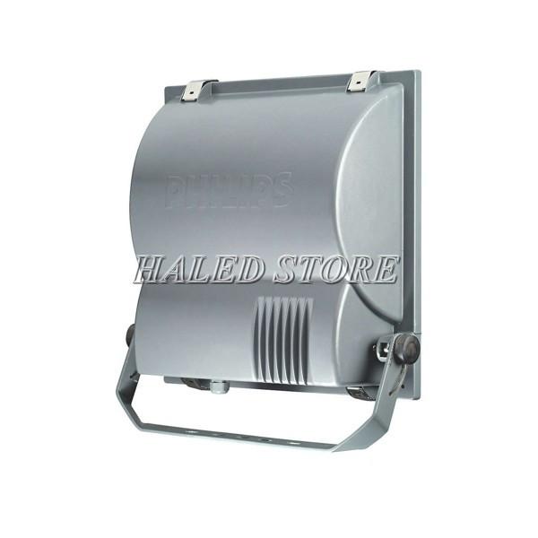 Đèn cao áp Philips IP65 SON-T 400w