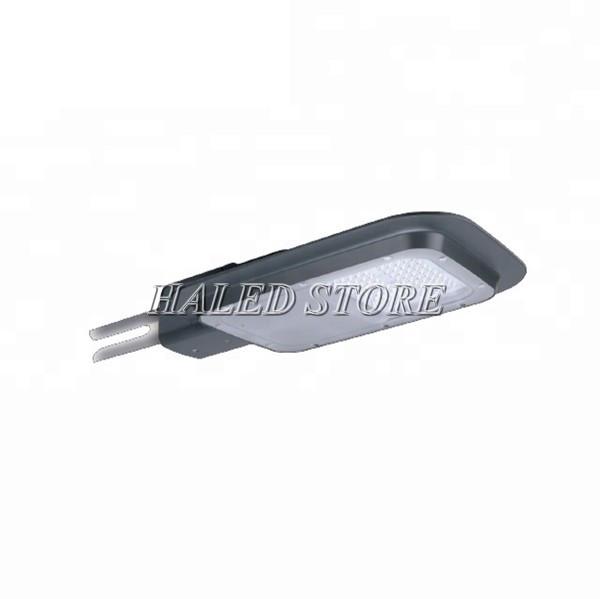 Đèn đường LED cao áp Philips IP65