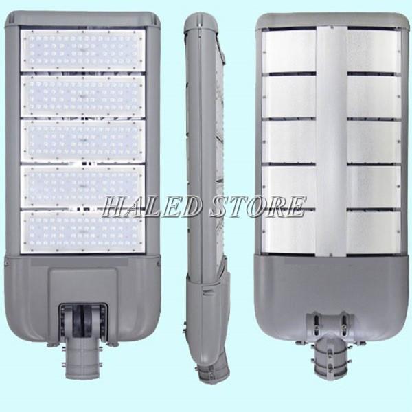 Đèn LED cao áp 250w đường phố Điện Quang