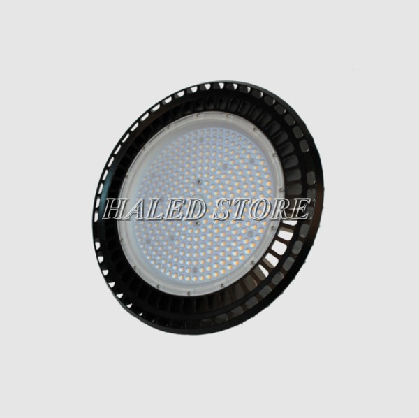 Đèn LED cao áp 250w nhà xưởng Điện Quang