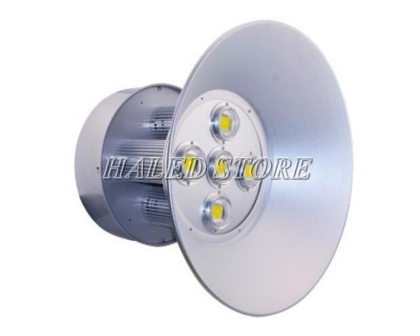 Đèn LED cao áp 250w nhà xưởng Philips