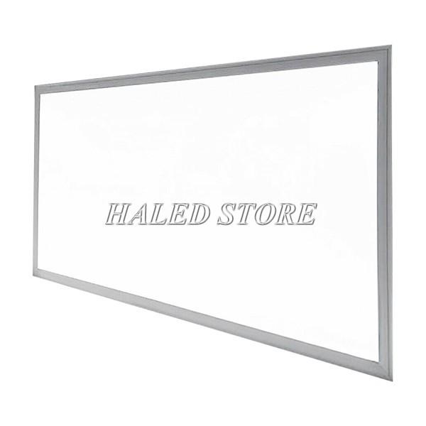 Kiểu dáng đèn LED panel HLDAPL6.12-60