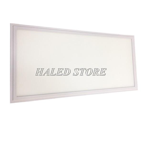 Kiểu dáng đèn LED panel HLDAPL6.12-72