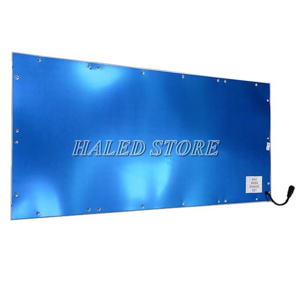 Mặt sau đèn LED panel HLDAPL6.12-72