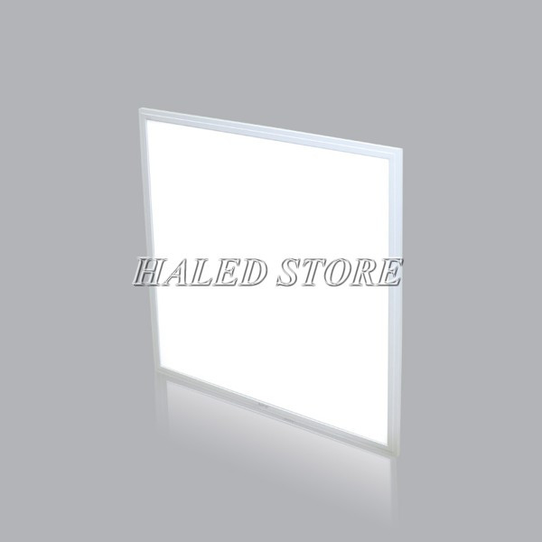 Đèn LED panel phòng sạch 300×300