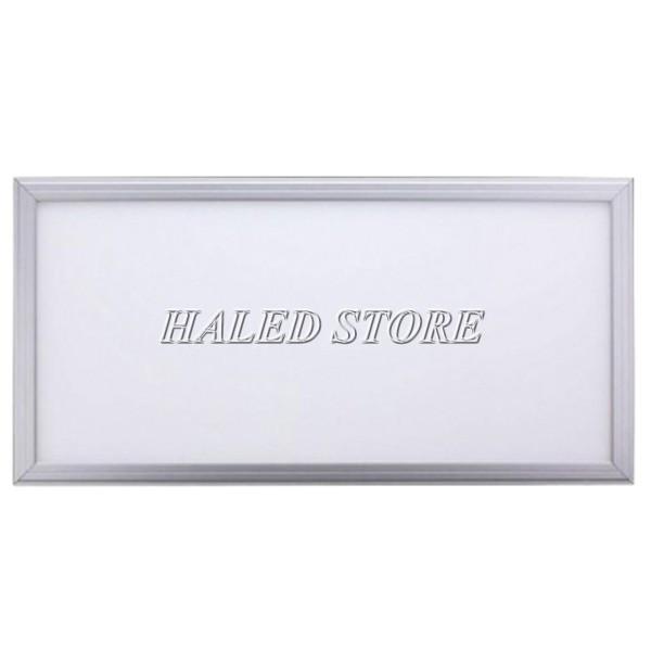 Kiểu dáng đèn LED panel HLDAPL3.6-18