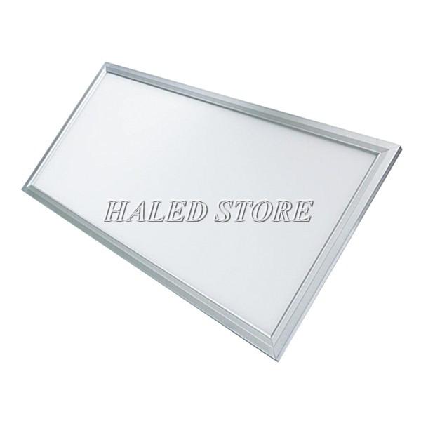 Kiểu dáng đèn LED panel HLDAPL3.6-24