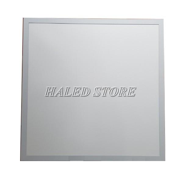 Kiểu dáng đèn LED panel HLDAPLUC1-48 600x600