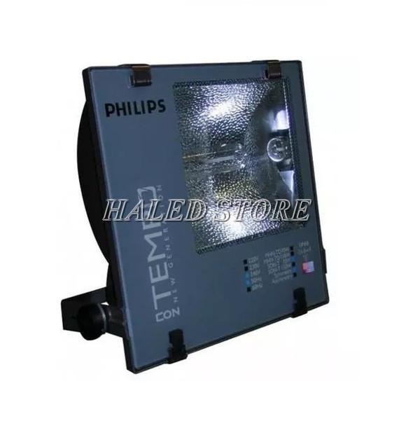 Đèn pha cao áp Philips 250w SON-T
