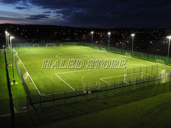 Đèn pha ELD 80w HALEDCO chiếu sáng sân thể thao