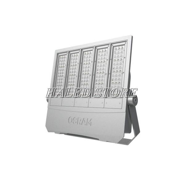 Đèn pha LED cao áp 200w Osram