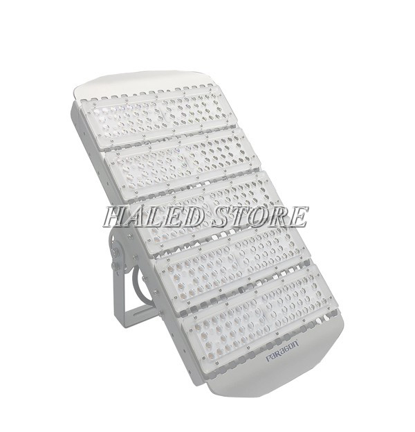 Đèn pha LED cao áp 200w Paragon