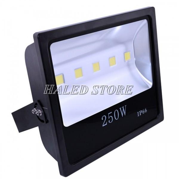 Đèn pha LED cao áp 250w Philips