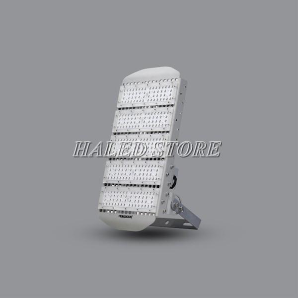 Đèn pha LED cao áp 250w Paragon