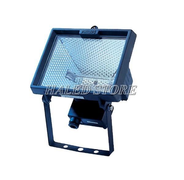 Đèn pha cao áp Philips 500w
