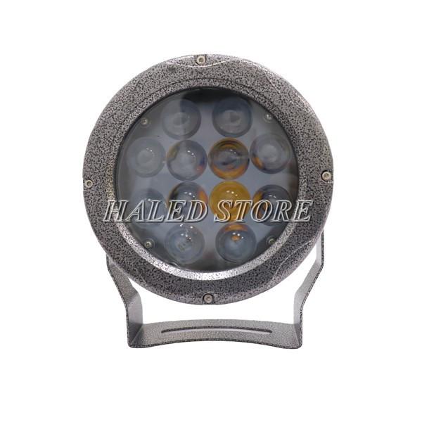 Đèn pha LED HLDAFL8-36 sử dụng chip LED mắt cao cấp