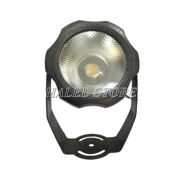 Đèn pha LED HLDAFL9-30 sử dụng chip LED COB cao cấp