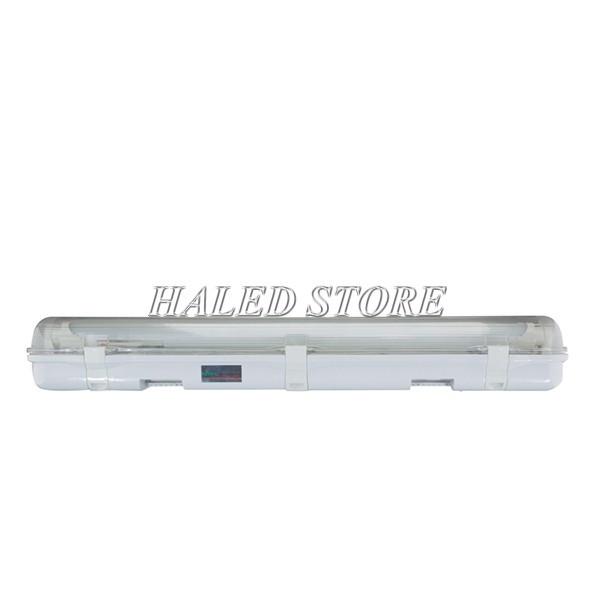 Đèn phòng sạch Rạng Đông chống ẩm T8 18Wx2